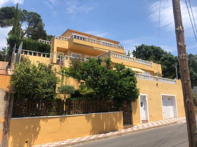 6 Zimmer Haus zu verkaufen in Vidreres - 282.000 € (Ref: 5942998)