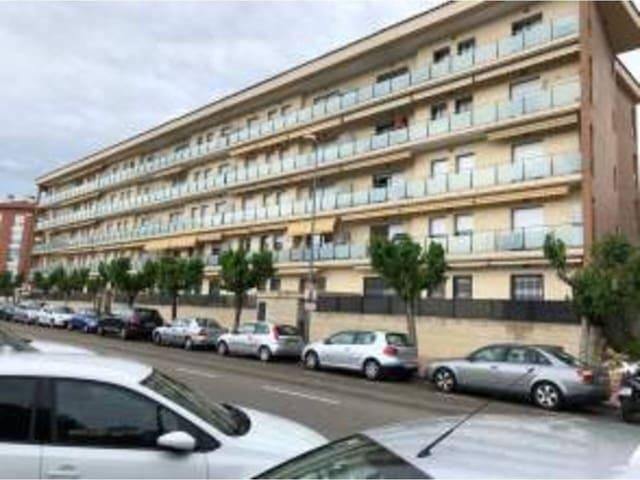 Garage zu verkaufen in Lloret de Mar - 13.000 € (Ref: 6258049)