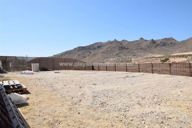 Terrain à Bâtir à vendre à Mazarron - 64 900 € (Ref: 3132618)