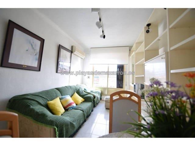 3 chambre Maison de Ville à vendre à Carthagene avec garage - 262 500 € (Ref: 3132948)