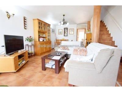 3 Zimmer Apartment zu verkaufen in Cartagena mit Pool Garage - 114.990 € (Ref: 3957021)