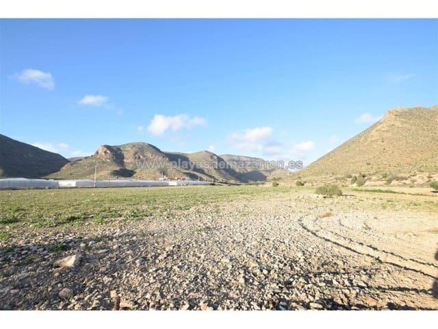 Terre non Aménagée à vendre à Carthagene - 165 000 € (Ref: 4080489)
