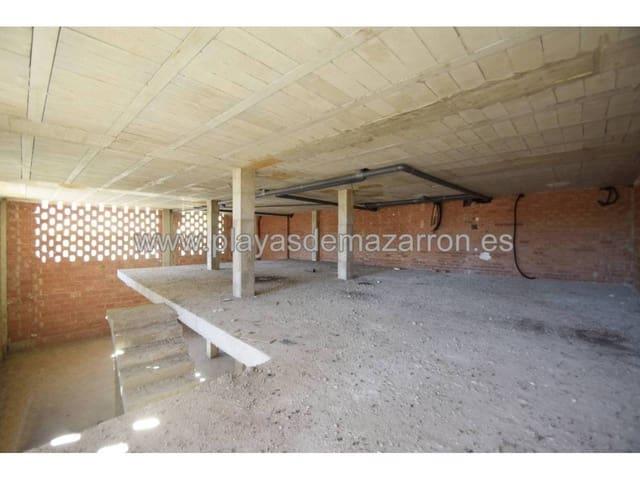 Commercial à vendre à Carthagene - 477 000 € (Ref: 4501754)