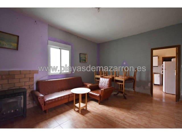 4 chambre Finca/Maison de Campagne à vendre à Carthagene avec garage - 57 990 € (Ref: 4744826)