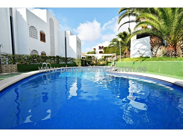 1 sypialnia Apartament na sprzedaż w Alamillo - 79 900 € (Ref: 5470537)