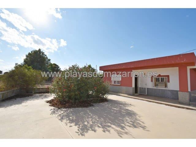 Finca/Casa Rural de 2 habitaciones en Cuevas de Reyllo en venta - 80.000 € (Ref: 5641123)