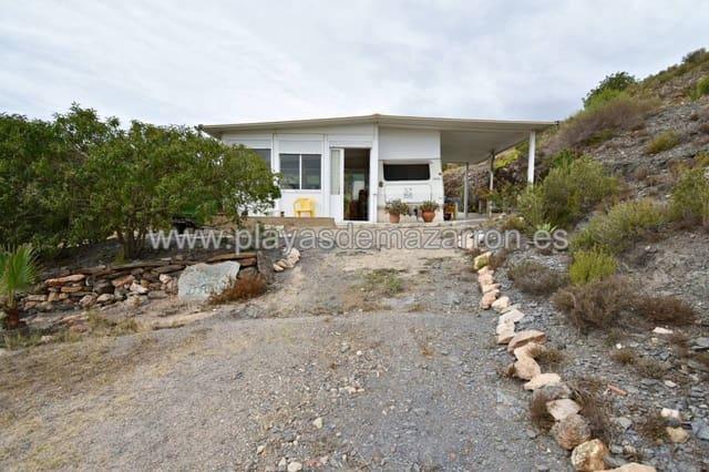 Terreno Não Urbanizado para venda em Perin - 55 000 € (Ref: 6177529)