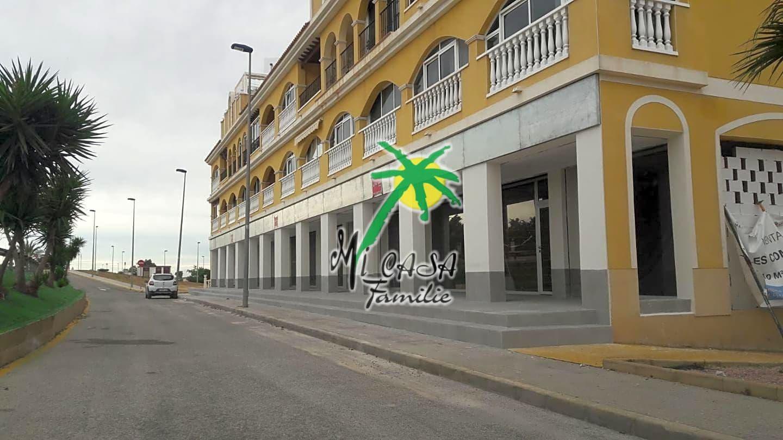Bedrift til salgs i Alicante by - € 106 000 (Ref: 5906699)
