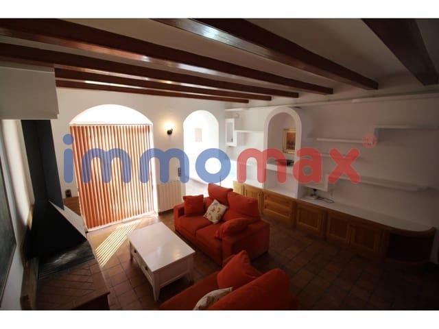 3 sovrum Hus till salu i Santa Coloma de Cervello - 460 000 € (Ref: 3187392)