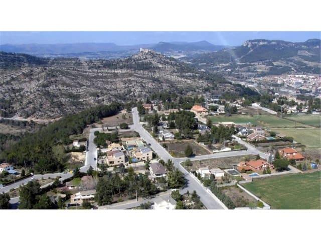 Terrain à Bâtir à vendre à La Torre de Claramunt - 15 000 € (Ref: 3221571)