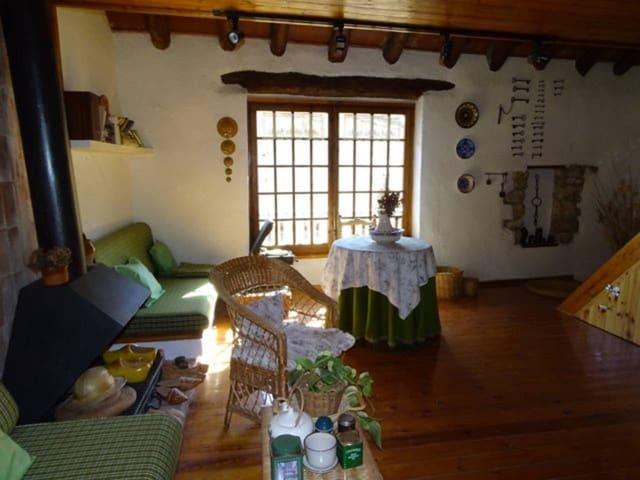 3 soverom Hus til salgs i Arnes - € 176 000 (Ref: 3638939)