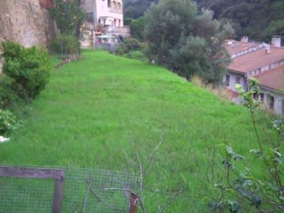 Building Plot for sale in Santa Maria de Martorelles - € 49,000 (Ref: 4029509)