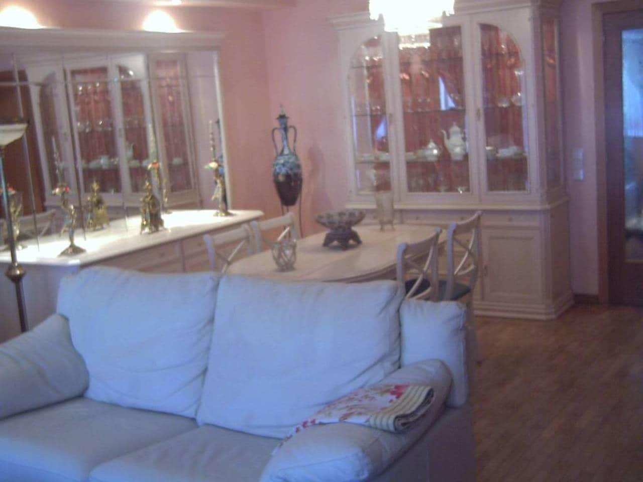 Adosado de 3 habitaciones en Santa Eulàlia de Ronçana en venta con garaje - 285.000 € (Ref: 4029557)