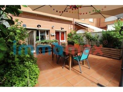 3 Zimmer Haus zu verkaufen in Sant Boi de Llobregat - 625.000 € (Ref: 4149531)