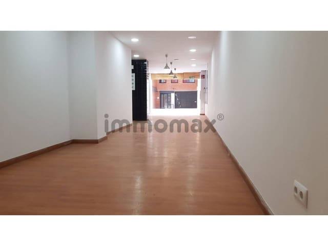 Commercial à vendre à Castelldefels - 220 000 € (Ref: 4220435)