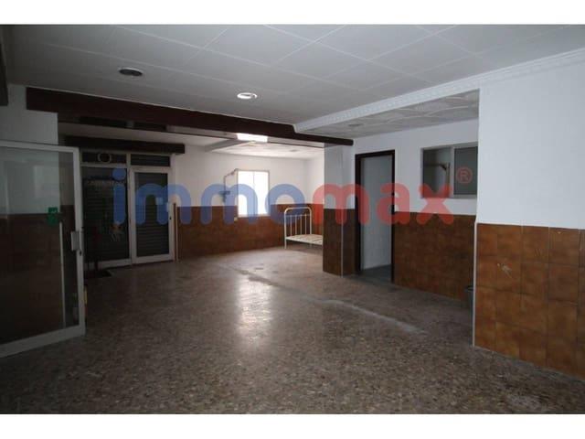 Kommersiell till salu i Sant Boi de Llobregat - 90 000 € (Ref: 4426317)