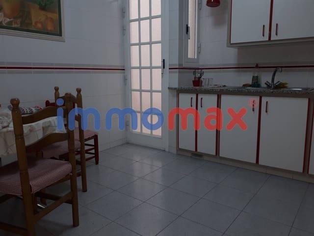 4 sovrum Hus till salu i Calafell - 252 000 € (Ref: 4498621)