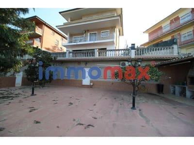 5 chambre Maison de Ville à vendre à Sant Vicenc dels Horts - 570 000 € (Ref: 4506319)