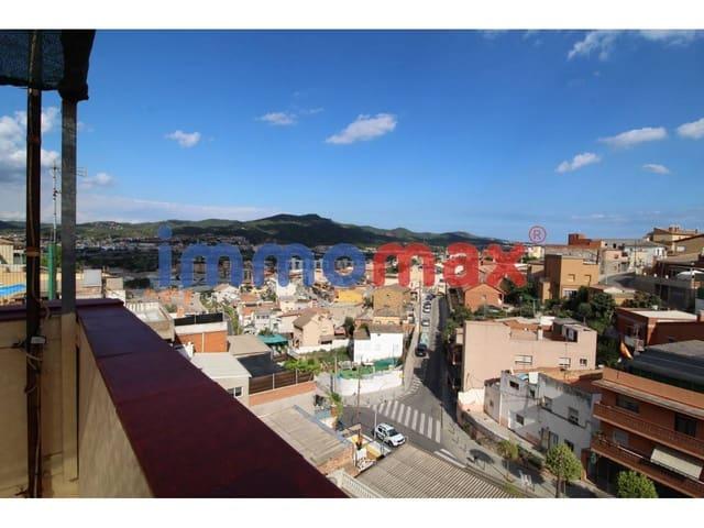 4 sypialnia Dom na sprzedaż w Sant Vicenc dels Horts - 227 000 € (Ref: 4749309)