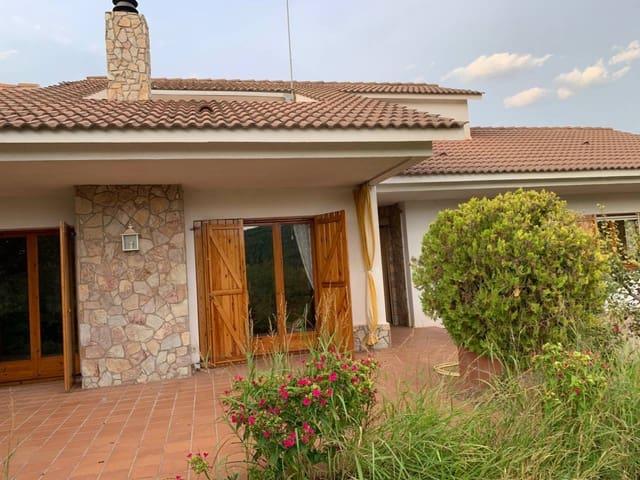 4 Zimmer Haus zu verkaufen in Bigues i Riells - 340.000 € (Ref: 4771583)