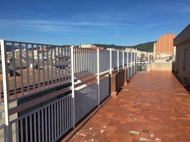 Ático de 5 habitaciones en Terrassa en venta - 380.000 € (Ref: 4828313)