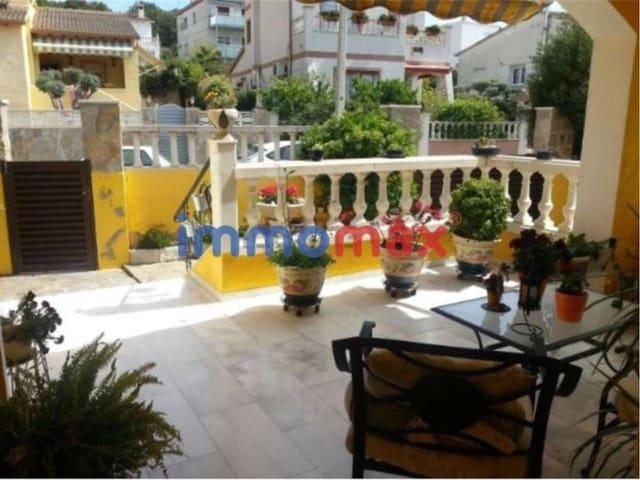 Casa de 5 habitaciones en Bonavista en venta - 217.300 € (Ref: 4957313)