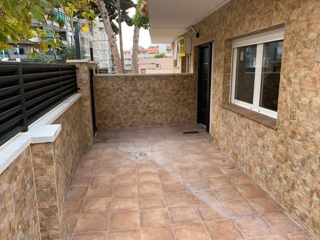 1 bedroom Flat for sale in Santa Coloma de Gramenet - € 249,000 (Ref: 5004143)