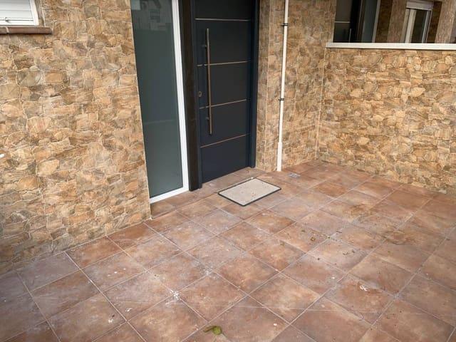 Piso de 2 habitaciones en Santa Coloma de Gramenet en venta - 259.000 € (Ref: 5004144)
