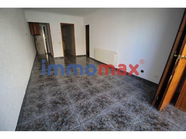 3 Zimmer Wohnung zu verkaufen in Sant Andreu de la Barca - 94.000 € (Ref: 5050318)