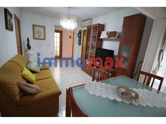 3 soverom Leilighet til salgs i Sant Adria de Besos - € 173 000 (Ref: 5082048)