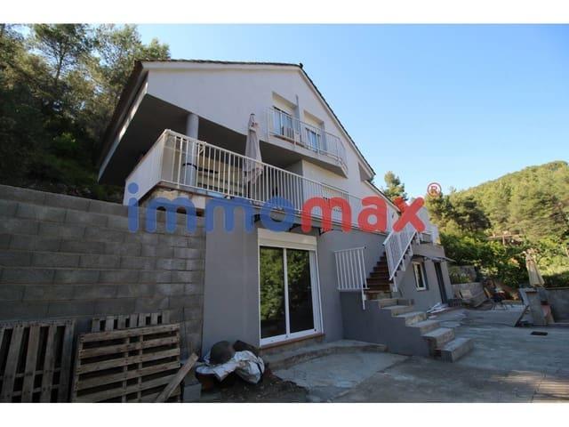 3 sypialnia Dom na sprzedaż w Vallirana - 259 000 € (Ref: 5344550)