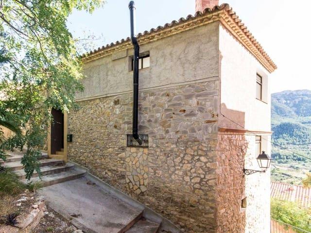 4 chambre Maison de Ville à vendre à Pauls - 150 000 € (Ref: 5344566)