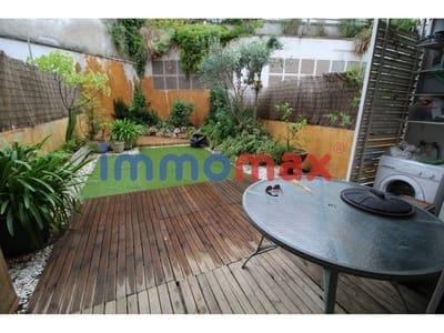 4 bedroom Terraced Villa for sale in Torrelles de Llobregat - € 335,000 (Ref: 5346368)