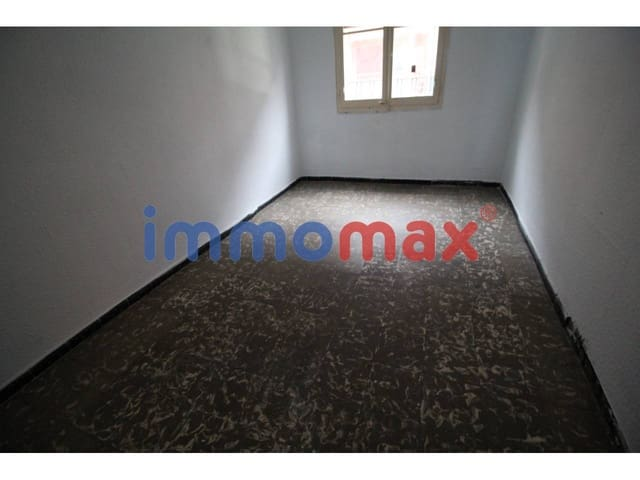 3 sovrum Lägenhet till salu i Sant Boi de Llobregat - 197 000 € (Ref: 5350713)