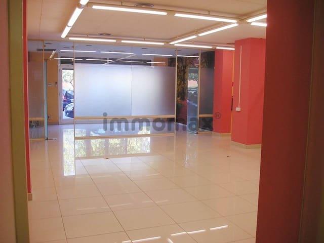 Kommersiell till salu i Castelldefels - 380 000 € (Ref: 5353546)