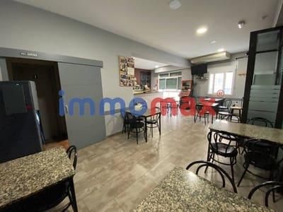 Restaurant/Bar for sale in Sant Boi de Llobregat - € 200,000 (Ref: 5420821)