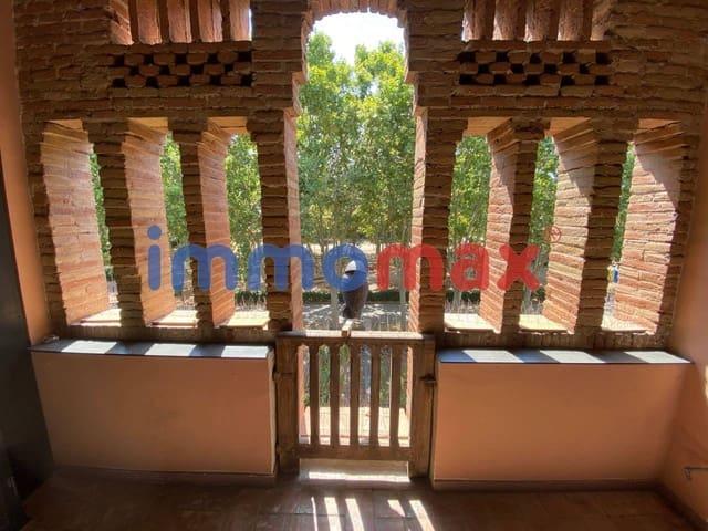 8 sovrum Radhus till salu i Santa Coloma de Cervello - 860 000 € (Ref: 5456576)