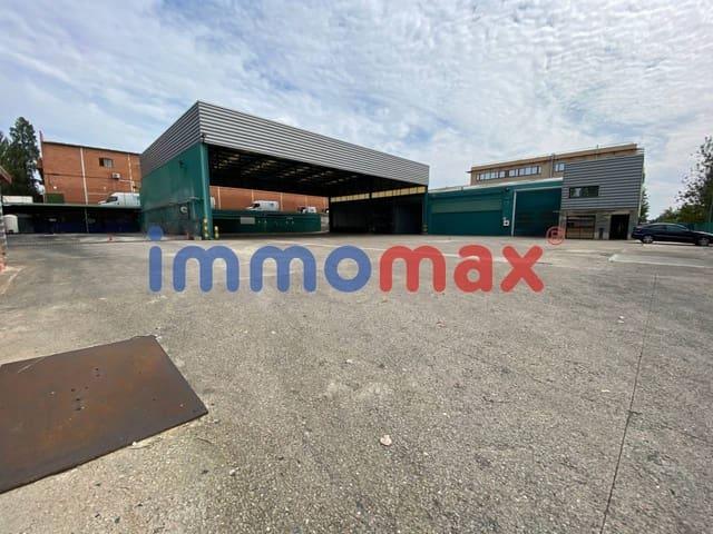 Erhverv til salg i Sant Joan Despi - € 2.150.000 (Ref: 5573606)