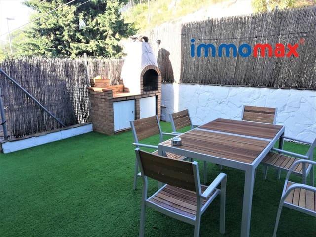 Casa de 3 habitaciones en Olivella en venta - 239.000 € (Ref: 5656978)