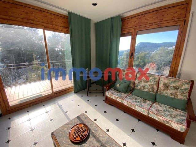 4 soverom Hus til salgs i Corbera de Llobregat - € 390 000 (Ref: 5838240)