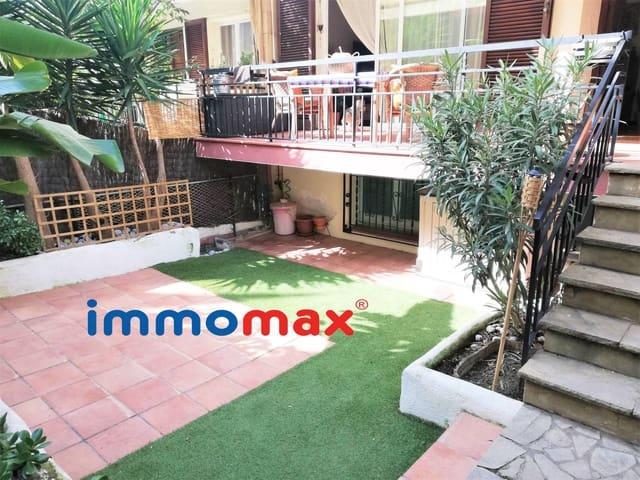 5 chambre Maison de Ville à vendre à Sant Pere de Ribes avec piscine garage - 340 000 € (Ref: 5937325)
