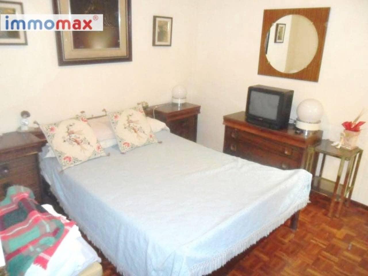 4 camera da letto Attico in vendita in Sant Feliu de Llobregat - 365.000 € (Rif: 6087441)