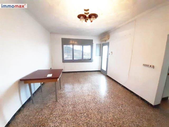 3 sypialnia Willa na sprzedaż w Molins de Rei z garażem - 262 500 € (Ref: 6118578)