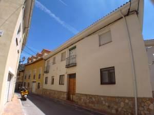 1 soverom Leilighet til salgs i Palomera - € 87 000 (Ref: 1934246)