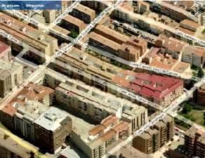 Kommersiell till salu i Cuenca stad - 69 800 € (Ref: 1934271)