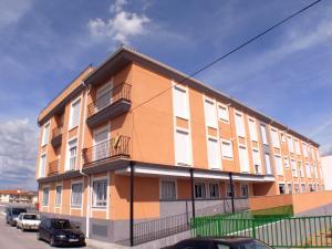 2 soverom Leilighet til salgs i Arcas del Villar - € 103 000 (Ref: 1934314)
