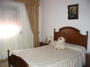 3 quarto Apartamento para venda em Campos del Paraiso - 45 000 € (Ref: 1934339)