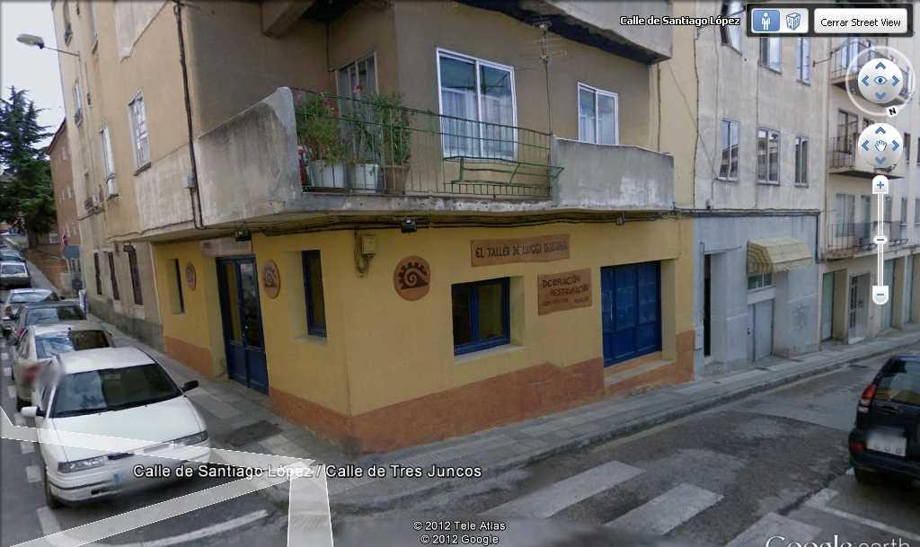 Local Comercial en Cuenca ciudad en venta - 75.000 € (Ref: 1934347)