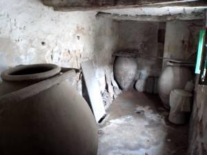 10 sovrum Hus till salu i Villar de Olalla - 99 900 € (Ref: 1934390)