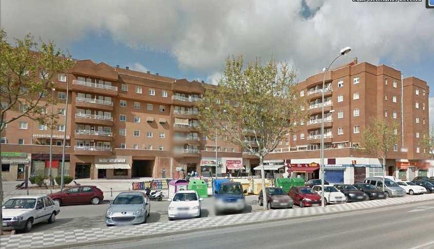 Komercyjne na sprzedaż w Miasto Cuenca - 118 500 € (Ref: 1934391)